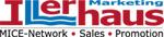 illerhaus_marketing